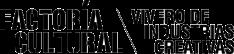 Logo-FC-png