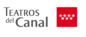 logo-teatros-canal